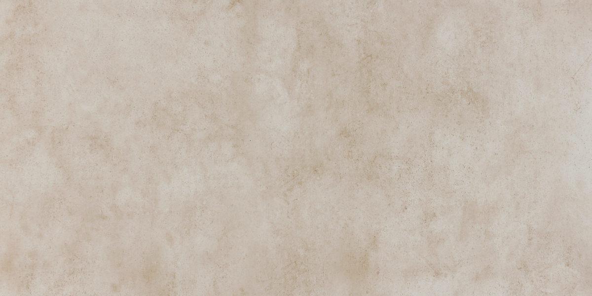Cement Bej 60x120