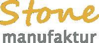 Stone-Manufaktur-Logo